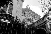 cubao cathedral
